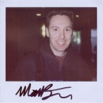 Matt Belknap