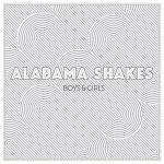 alabama-shakes.jpg
