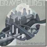 gravenhurst_thumb.jpg