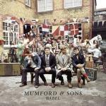 mumford-sons.jpg