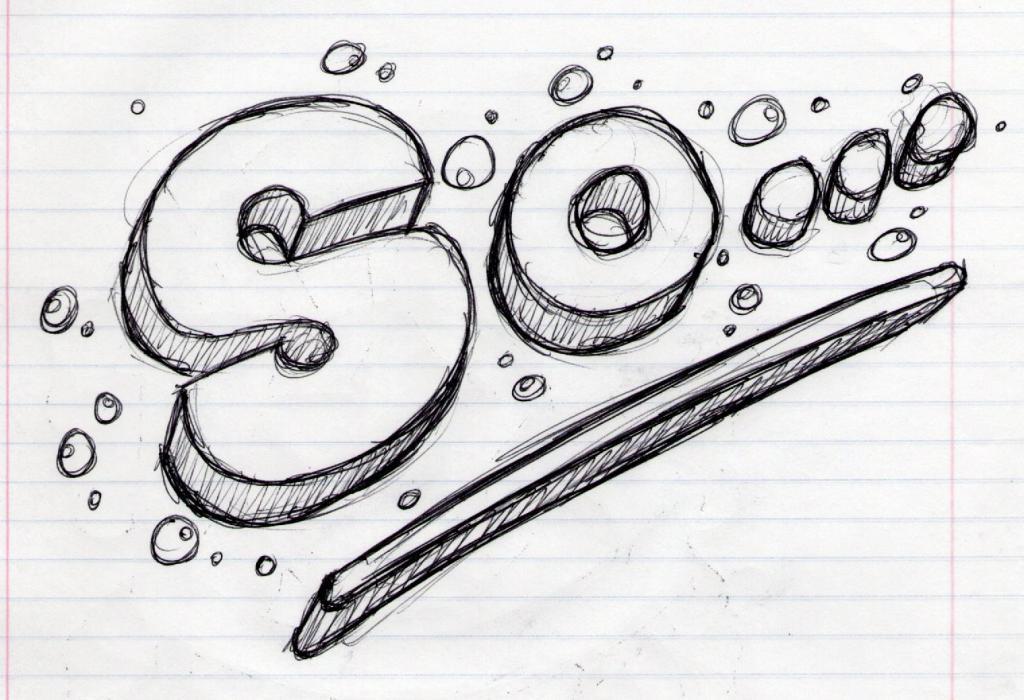 doodle-918-so
