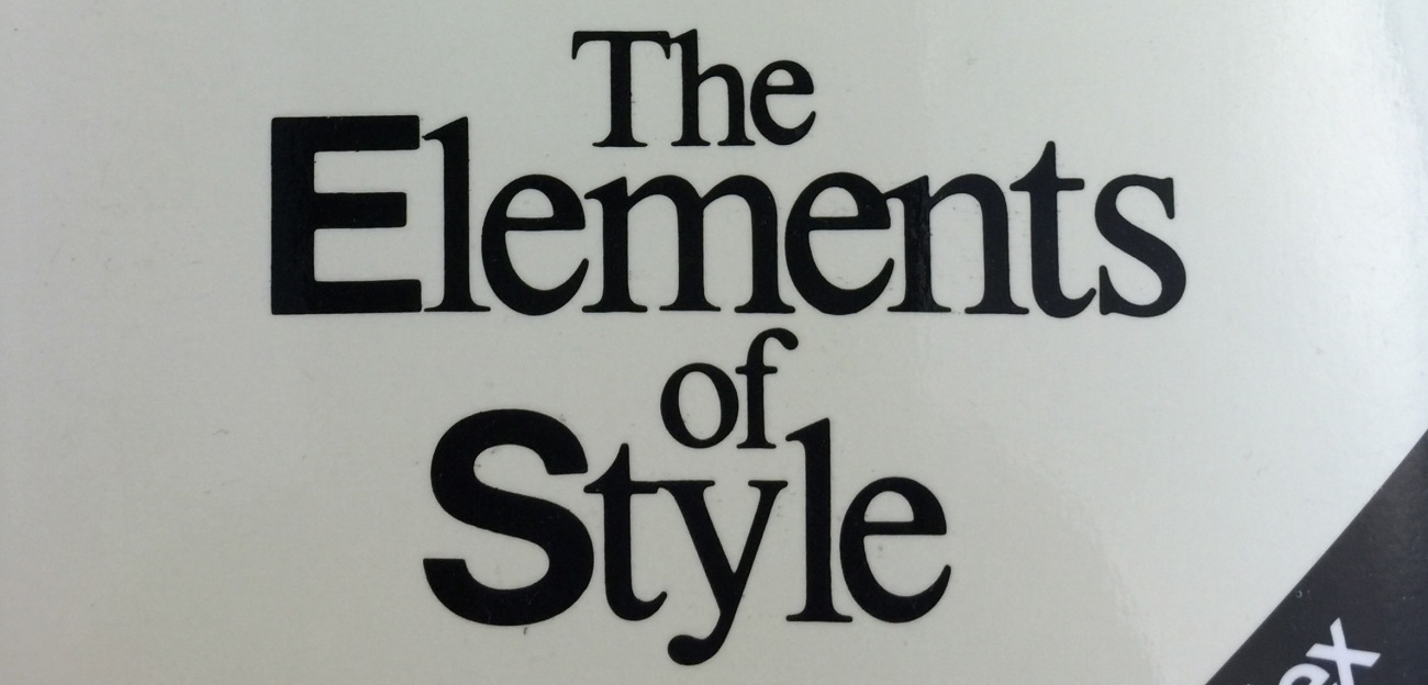 Elements of Style.jpg